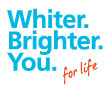 Whiter Brighter You